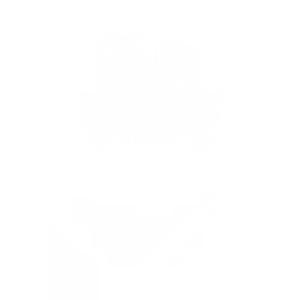 VTC STRASBOURG